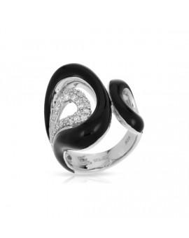 Vapeur Black Ring