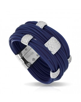 Legato Brown Bracelet