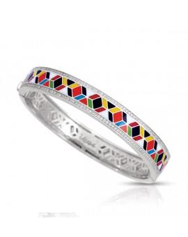 Forma Multicolor Bangle