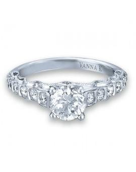 Kamara Diamond Bridal Ring Style 18RM49040DCZ