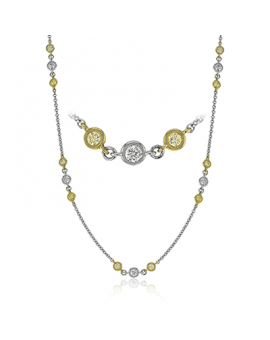CH106 NECKLACE