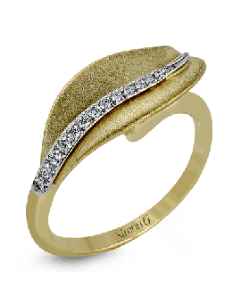 DR246-Y RIGHT HAND RING