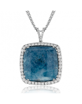 LP4384-A COLOR PENDANT
