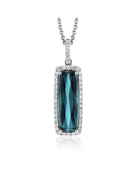 LP4498 COLOR PENDANT