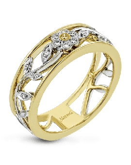 MR1000-D RIGHT HAND RING