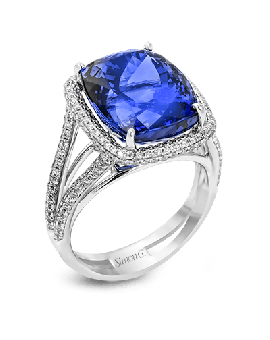 MR1786 COLOR RING
