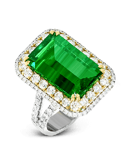 MR2469-A COLOR RING
