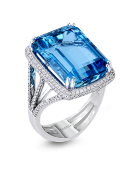 MR2527 COLOR RING