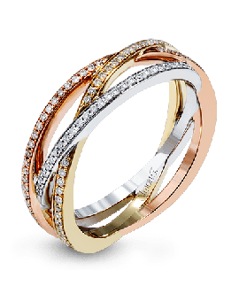 MR2600 RIGHT HAND RING