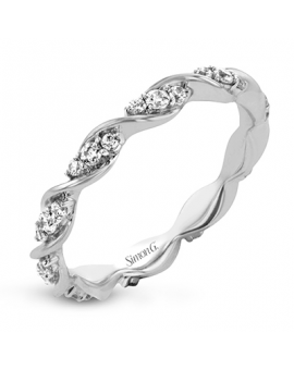 MR2768 RIGHT HAND RING