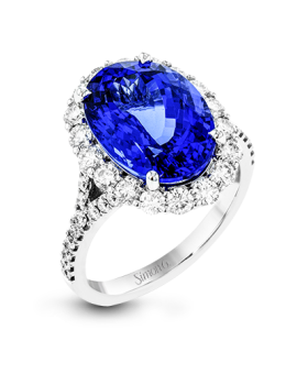 MR2889 COLOR RING