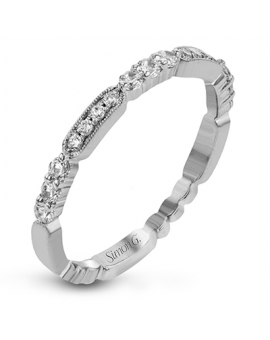 MR2980 RIGHT HAND RING