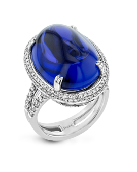 MR3041 COLOR RING