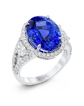 R9269 COLOR RING